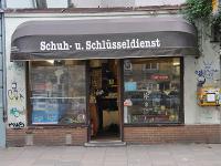 Schuster_hein_hoyer